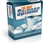 The Best Spinner – программа для размножения статей